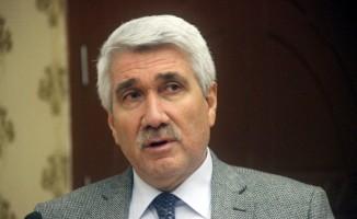 """Başkan Musa Yılmaz: """"Eski tip siyaset anlayışı artık tarih oldu"""""""