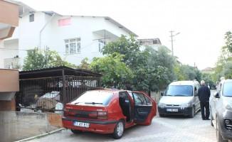 Bilecik'te bir kadın evinde ölü bulundu