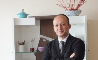 """Dr. Mustafa Güveli: """"Sapyoseksüel olmak sapıklık değil"""""""