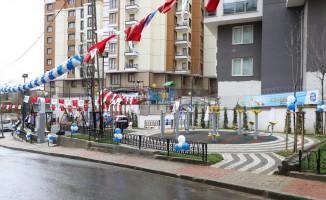 Eminönü - Alibeyköy tramvay hattında sona gelindi