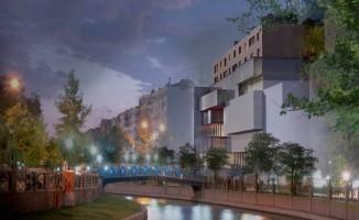 Eskişehir'in geleceğine ESO'dan önemli yatırım