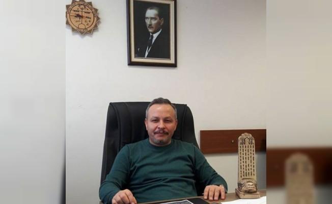 ESOGÜ'de Türkçe Sempozyumu başlıyor