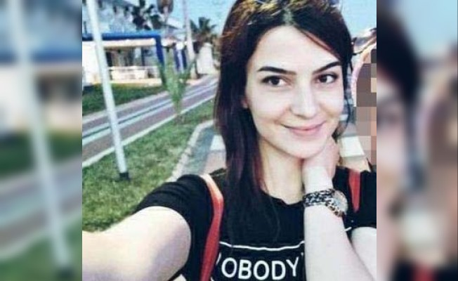 Göksu ırmağına atlayan genç kızın cesedi 6 gün sonra bulundu