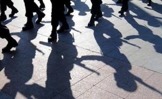 Kara kuvvetleri Komutanlığında FETÖ operasyonu: 40 gözaltı kararı