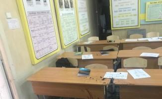Kırım'da yaşanan vahşetin fotoğrafları yayınlandı