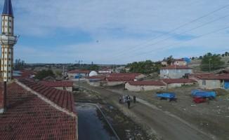 (özel haber) Bu köyde herkes akraba