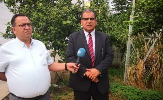 (ÖZEL) KKTC'nin en büyük partisi, Parti Genel Başkanlığı seçimlerine hazırlanıyor