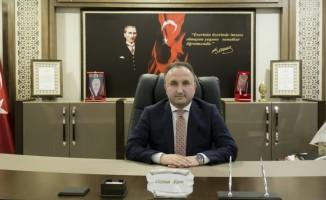 """""""Samsun Maarif Hareketi"""" markalaştı"""