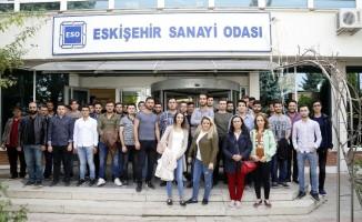 Seferberliğe ESO ve İŞKUR'dan destek