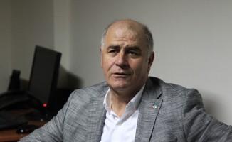 Türkiye'de seçmeli Çerkezce eğitim veren okullar artıyor