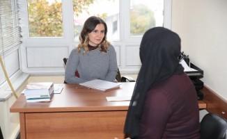 Ümraniye Belediyesinden ücretsiz psikolojik danışmanlık hizmeti