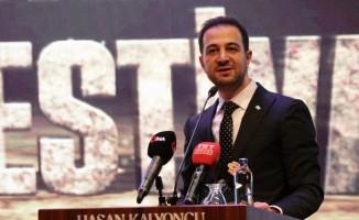 4. Altın Baklava Film Festivali sona erdi
