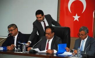 Adana'dan Munyar'a fahri hemşehrilik beraatı kararı
