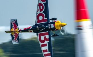Air Race'te şampiyon belli olacak