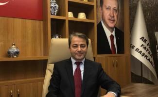 AK Parti'de Fatsa Belediyesi için 13 müracaat