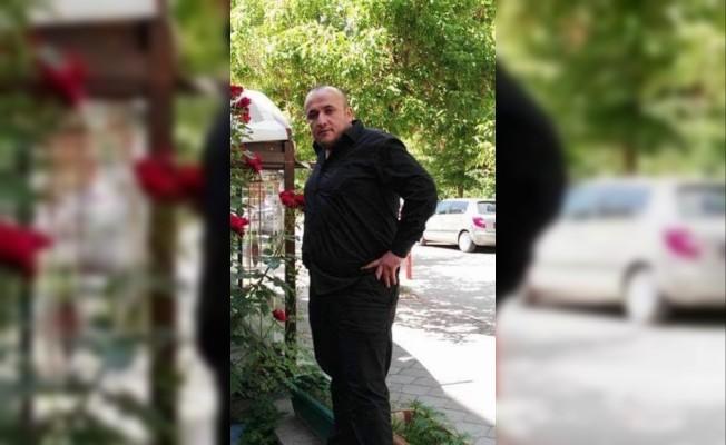 Başkent'te 1.5 yıl önce pusu sonucu işlenen sır cinayetin şüphelileri yakalandı