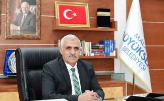Belediye Başkan Adayı Hasan Göğüs:
