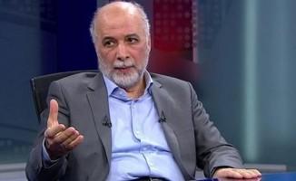Bir dönem FETÖ'nün en yakınlarından olan Latif Erdoğan'dan şok açıklamalar