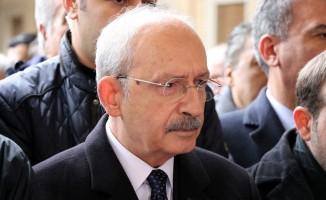 CHP'li vekil Erdin Bircan Selimiye'de son yolculuğuna uğurladı