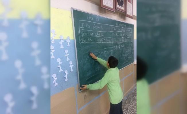 Konak'a akıllı okul binaları geliyor