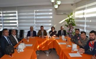 Kozan'da ücretsiz spor kurslarına katılan 110 sporcudan başarı
