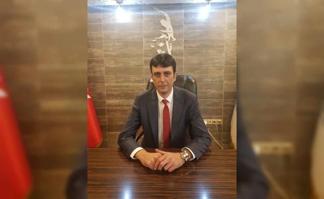 MMO Kayseri Şube Başkanı Aksoy enerji sarfiyatını azaltmanın 8 püf noktasını açıkladı