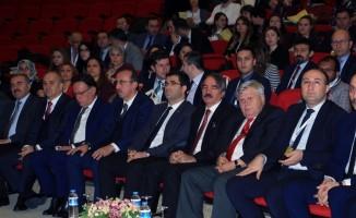 """Nevşehir Belediye Başkanı Seçen, """"Çocuk kütüphaneleri yaygınlaştırılmalı"""""""