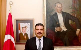 Rektör Çomaklı Diyarbakır, Batman ve Mardin'de Açıköğretim öğrencileri ile buluşuyor