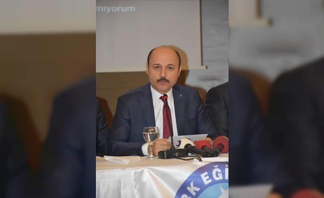 Türk Eğitim-Sen'den