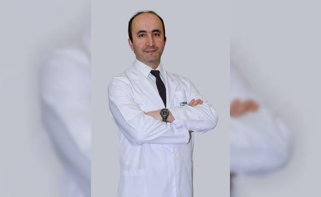 """Uz: """"Hematolojik kanser tedavisinde çok önemli ilerlemeler sağlandı"""""""