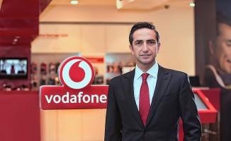 Vodafone Türkiye, pazarlama dünyasının prestiji Felis'ten toplam 23 ödülle döndü