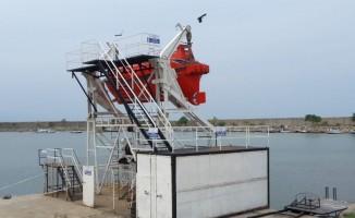 Alaplı MYO, gemi adamı yetiştirmeye yetkilendirildi