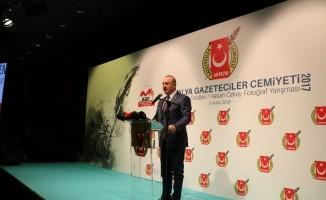 Bakan Çavuşoğlu'ndan Fransa açıklaması