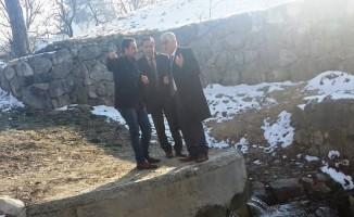 Belediye Başkan Aday Adayı Muzaffer Karakuş: