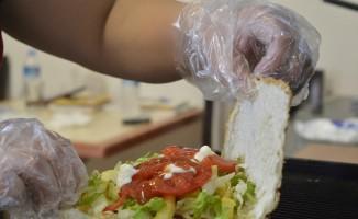 Beslenme uzmanından üniversite öğrencilerine önemli uyarılar