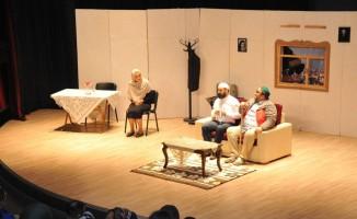 Darıca'da kültürel etkinlikler hız kesmiyor