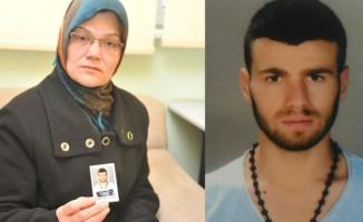Duruşma savcısı 'Namus cinayetidir' dedi