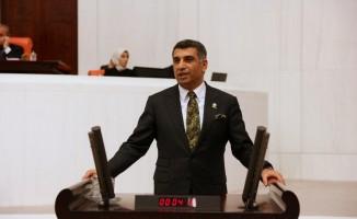 """Kılıçdaroğlu, Erol'un, Elazığ'da """"İYİ Parti'yi destekleyelim"""" önerisini gündemine aldı"""