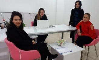 Kütahyalı firmalar İŞGEM'le büyüyor