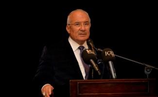 Mersin Kent Konseyi Genel Kurulu toplandı