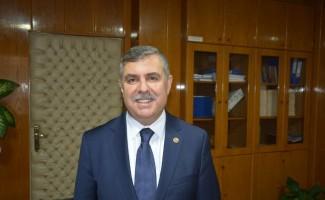 Milletvekili Maviş'ten 'yerel seçim' açıklaması