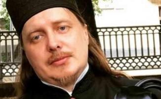Rus papaz, sosyal medyada paylaştığı lüks yaşam tarzıyla fenomen oldu