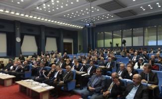 Uyumlu meclis yatırımcı Büyükşehir