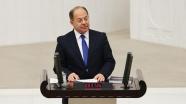'ABD'de Türkiye aleyhine bir kumpas düzenleniyor'
