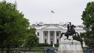 'ABD, Türkiye ile stratejik ortaklık amacına bağlı'