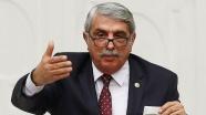AK Parti'li Kalkan'dan 'bor madeni' açıklaması