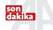 BMGK Türkiye'nin Kudüs tasarısını görüşecek
