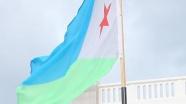 Cibuti'den Türkiye'nin Kudüs duruşuna övgü