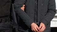 Düzce'de FETÖ davası: 9 tutuklama