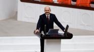 İçişleri Bakanı Soylu, 15 Temmuz sonrası tutuklu sayısını açıkladı
